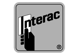 icon_interac_gray