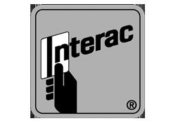 icon_interac_gray