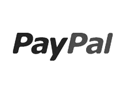 icon_paypal_gray