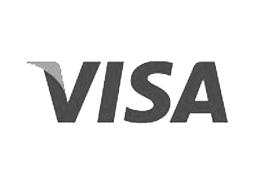 icon_visa_gray