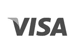 icon_visa_gray